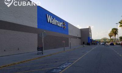 Empleados de Walmart en EEUU recibirán importante beneficio
