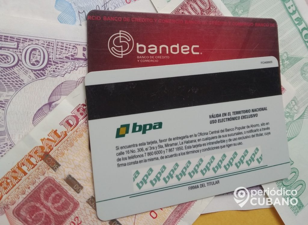 EnZona tiene afiliados más de 21 mil comercios para el pago electrónico