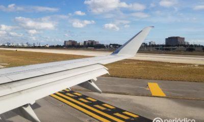 Estas son las mejores aerolíneas del mundo para 2021