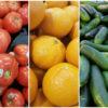 Estos son los alimentos que bajan de peso con satisfacción