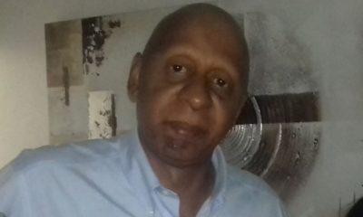 "Prisoners Defenders denuncia arresto del opositor Guillermo ""Coco"" Fariñas"