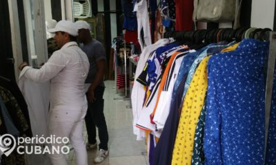 Gobierno cubano regula las ventas de garaje