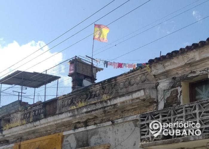 Gobierno de España aprueba la Ley de Memoria Democrática, ¿cuál es el beneficio para los cubanos?