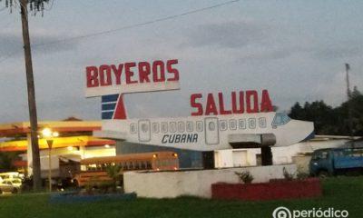 Gran parte de La Habana se volverá a quedar sin agua