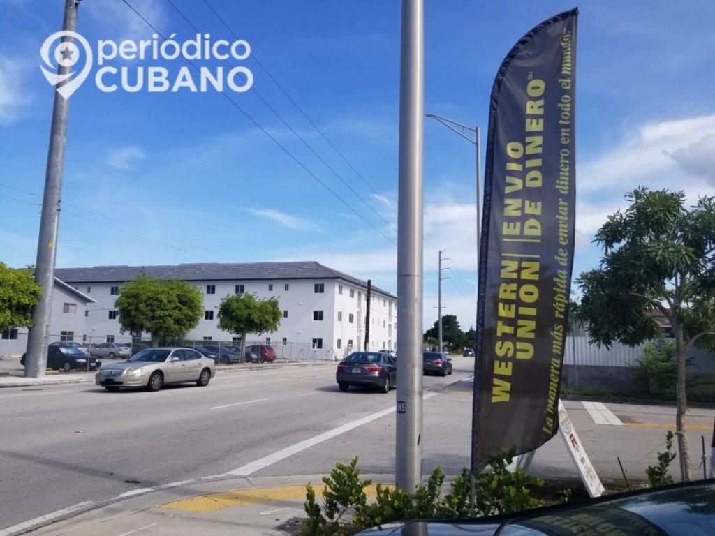 Grupo que revisa la restauración de remesas a Cuba pide la participación de las entidades cubanas