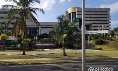 Hoteles Meliá en Cuba vuelven a los tribunales españoles por demanda de los Sánchez Hill