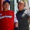 Humorista cubano El Habanero vence al COVID-19 tras 14 días hospitalizado