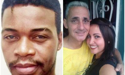Joven angoleño es sentenciado a 20 años de cárcel por asesinar a un padre cubano