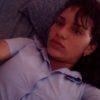 Joven cubana acusada de cuatro delitos por protestar pacíficamente en Placetas