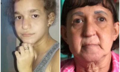 """Policía cubana considera """"contrarrevolucionario"""" que una madre busque a su hija desaparecida"""