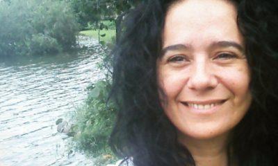 Ketty de la Yglesia pide a los dirigentes cubanos que se larguen