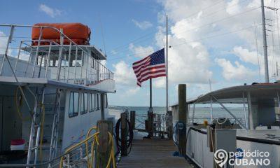 Las multas por navegar hacia Cuba desde el sur de la Florida sin permiso
