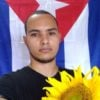 Liberan con fianza de 3.000 pesos al activista Evert Luis Hidalgo, miembro de la Unpacu