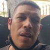 Limay Blanco posible sospechoso con COVID-19