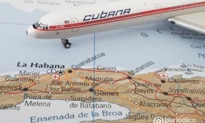 Vuelos a Cuba hoy: Havana Air incorpora nuevos vuelos a Cuba desde EEUU
