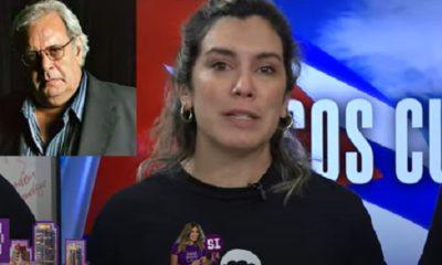 María Karla Rivero Veloz. En estos días no he dejado de pensar en mi padre