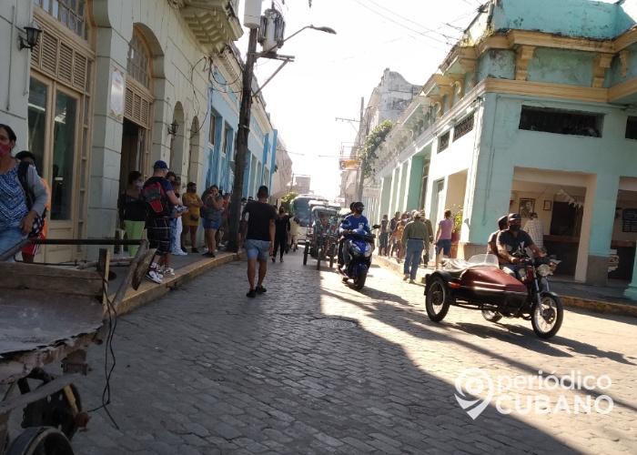 Minrex publica formas de ayudar a Cuba en tiempos de COVID-19