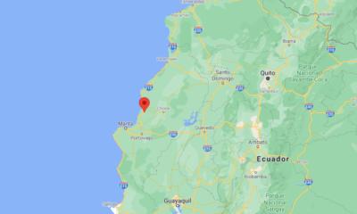 Muere un cubano en Ecuador durante un tiroteo