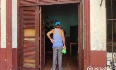 Mueren 61 cubanos de COVID-19, la mayoría de Matanzas y Ciego de Ávila