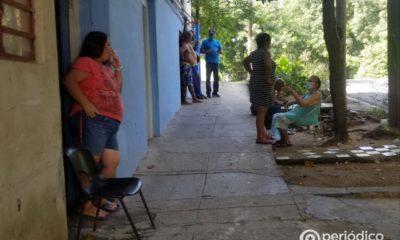 Mueren 62 cubanos y 6.279 se suman a la lista de contagios por COVID-19