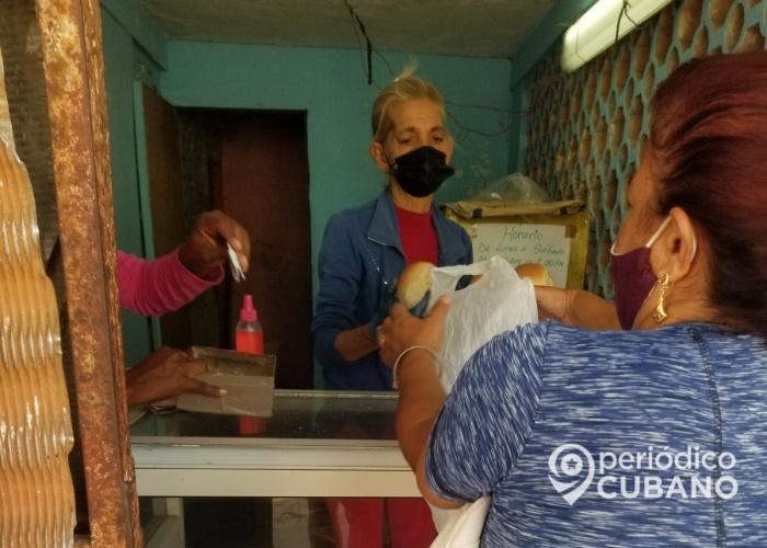 Mueren 66 cubanos de COVID-19, 21 de ellos en Ciego de Ávila