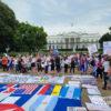 OEA suspende reunión de urgencia para tratar la situación en Cuba