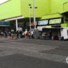 Panamá modifica los requisitos para la entrada de viajeros