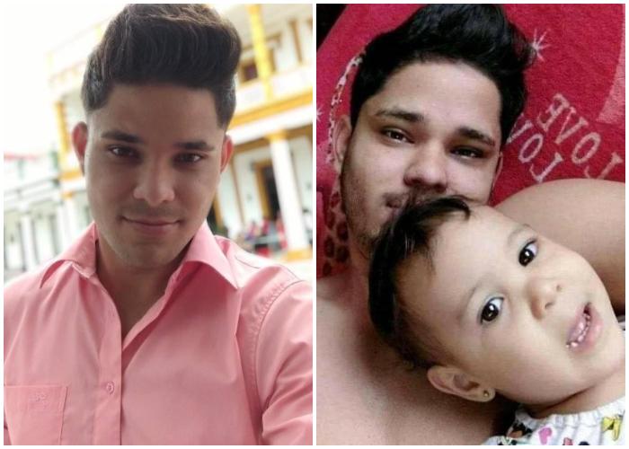 Recaudan fondos para familia de un médico cubano muerto por COVID-19