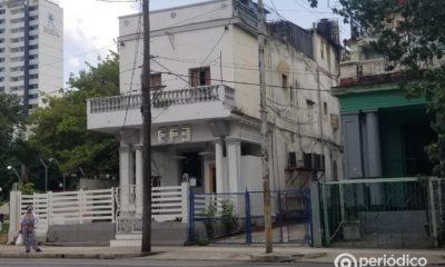 Recomendaciones exactas para protegerse contra el COVID-19 en Cuba