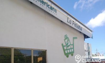 Régimen cubano retoma las guardias obreras para cuidar las tiendas en MLC