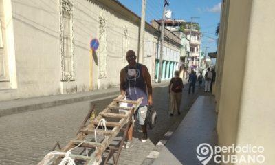Reportan récord de 3.475 casos positivos al COVID-19 en Cuba