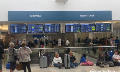 Requisitos para solicitar un autorizo de viaje a EEUU bajo el sistema ESTA