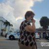 Residentes en Miami-Dade deberán usar mascarillas en sitios cerrados