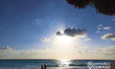 Turistas rusos representan casi el 60% de los visitantes a Cuba en lo que va de año