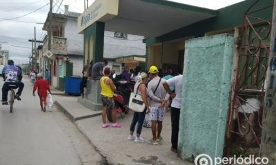 Cuba registra un récord de 51 muertes por COVID-19, 31 de ellas en Matanzas