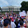 EEUU recalca su apoyo a los cubanos que buscan un gobierno que respete la libertad