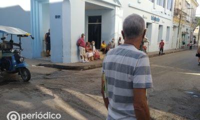 Cuba supera nuevamente su récord de contagios de COVID-19 en un solo día