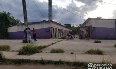 Afirman que habitantes de 20 municipios de Cuba están vacunados contra la COVID-19