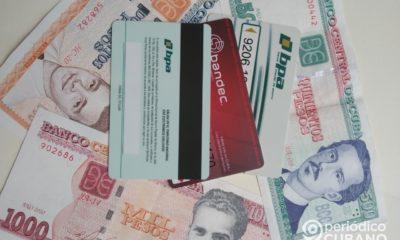 Banco Central de Cuba informa sobre créditos bancarios a productores agropecuarios