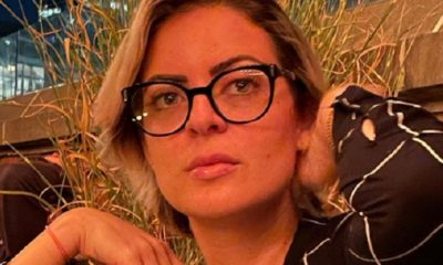 Claudia Valdés recuerda uno de sus más grandes sueños en Cuba