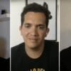 Frank Bartelemy y Daniel Plutín son los creadores de ConRefranes