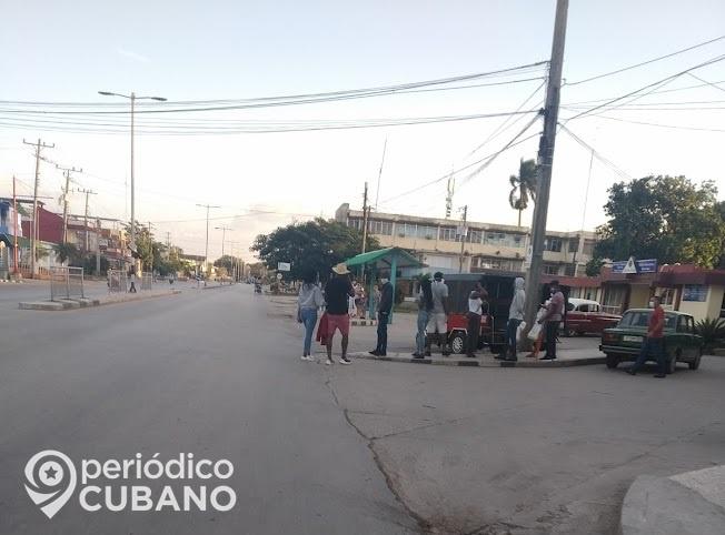 Noticias de Cuba más leídas hoy: Descienden los casos positivos al COVID-19 en Cuba, según cifras oficiales