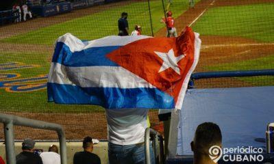 Cuba estará en el grupo A de la Copa Mundial de Béisbol sub-23