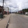 Cuba registra casi 10 mil casos positivos y 84 muertos por COVID-19 en un día