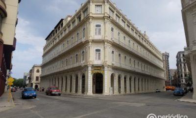 Cuba tendrá el peor crecimiento económico de la región en 2021, según la CEPAL