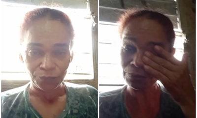 """""""34 días durmiendo en el piso sin colchón"""": cubana relata cómo fue su detención tras el 11J"""