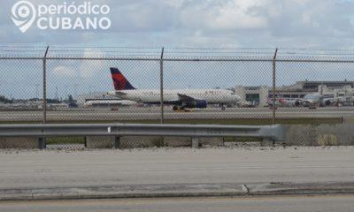 Vuelos a Cuba hoy: Delta Airlines implementa penalidad económica para los no vacunados