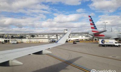 Vuelos a Cuba hoy: Opciones de vuelos desde Estados Unidos y Mexico en septiembre