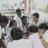 Exigen al Gobierno sudafricano repatriar a estudiantes de Medicina varados en Cuba