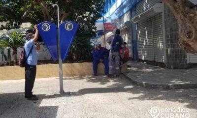 Fallecen 85 personas por COVID-19 en Cuba